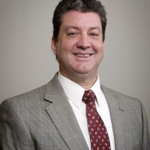 Photo for Southern Regional Technical College  Names Vice President for Academic Affairs