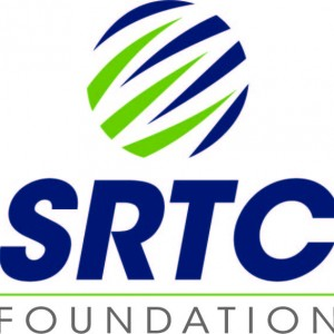 Photo for SRTC Foundation Awards over $72,000 in Scholarships for Fall Semester 2019