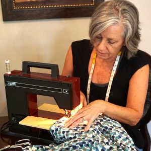 Photo for Sewing Courses Offered in Bainbridge