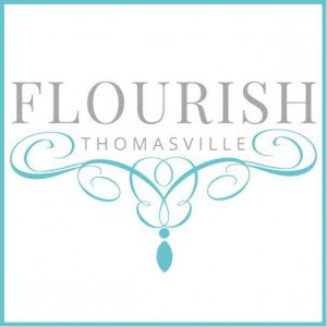 Photo for Alumni-Owned Business Spotlight: Flourish of Thomasville!