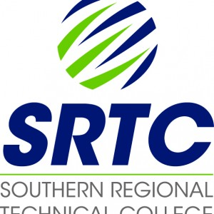 TCSG State Board Approves Southern Regional Technical College as name for merging Colleges