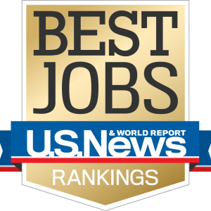 Many SRTC Programs Among U.S. News' Top 100 Jobs