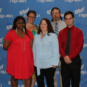 Southern Regional Technical College Recognized with Top Honors at PBL National Leadership Conference in Atlanta