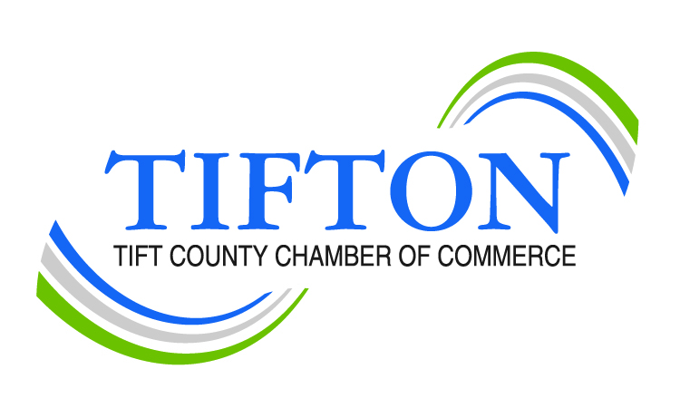 Tifton Chamber of Commerce