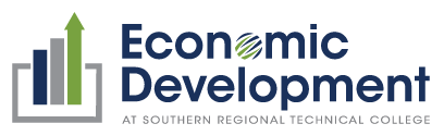 Economic Development at Southern Regional Technical College