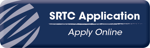 Link to SRTC Online Application